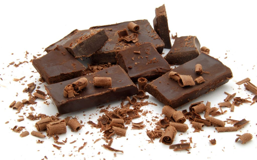 El consumo diario de cacao previene el deterioro cognitivo asociado al envejecimiento