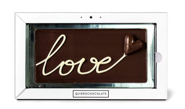tableta-love
