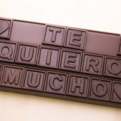 Te Quiero Mucho