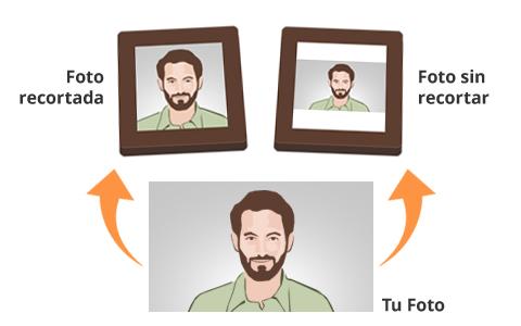 foto-en-tabletas