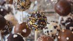 Regalar chocolate : Los mejores chocolates para las fiestas que están por venir.