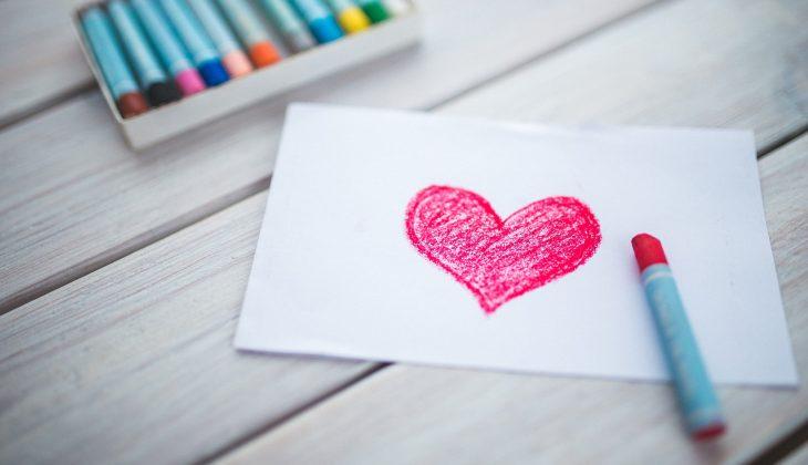 Regalo chocolate personalizado: Las mejores ideas para San Valentín