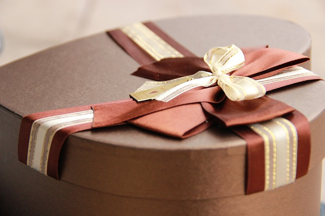 Regalo chocolate personalizado : Ideas para un regalo a tu pareja