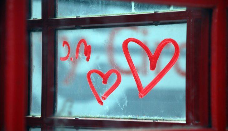 Regalar bombones a domicilio : Enamora otra vez a tu pareja.