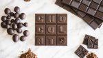 Día Internacional del Chocolate: te contamos el origen de esta celebración