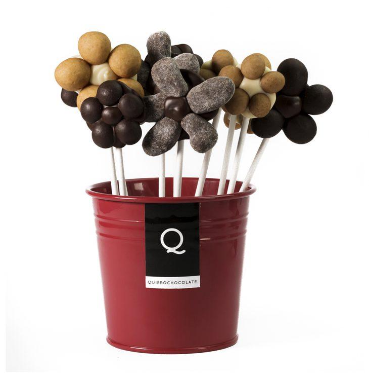 Chocolat-Garden