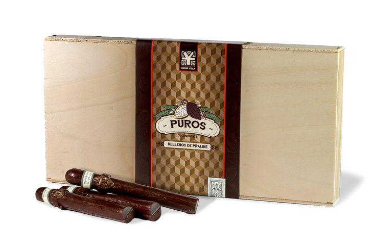 puros-chocolate-packaging