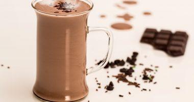 Mejores chocolaterías de Madrid