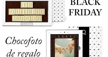 Black Friday y Cyber Monday: ¿por qué se celebran?
