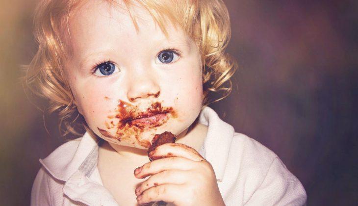 ¿Por qué nos gusta el chocolate?