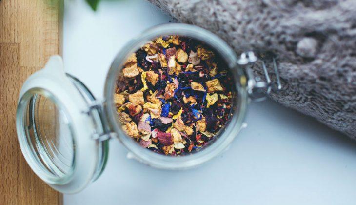 Maridaje de chocolate: especias, frutos y bebidas