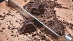 Cata de chocolate: Guía para la degustación de chocolate