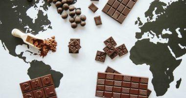 Chocolate: el mejor ejemplo de la unión de culturas
