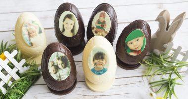 ¿Por qué se regala la Mona de Pascua?