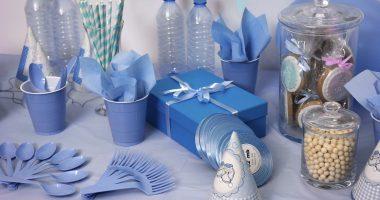 ¿Organizas un baby shower? Te contamos cómo hacerlo