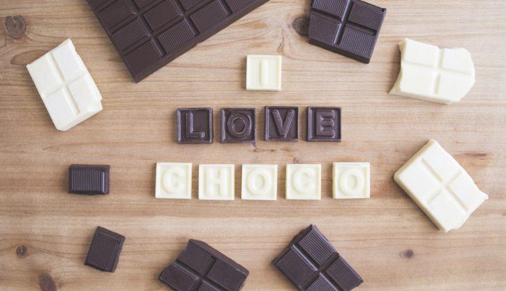 Te presentamos nuestro Manifiesto del Chocolate