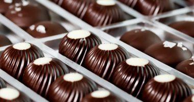 ¿Chocolates para empresas? Regalos para empleados y clientes