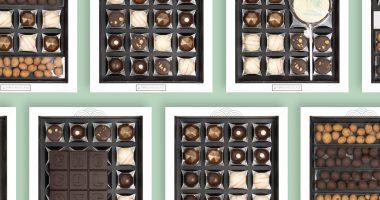 ¿Tienes una empresa? Regala chocolate