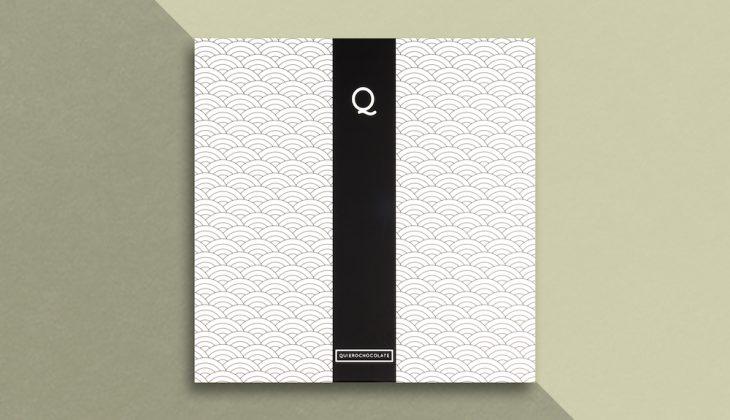 ¿Te has fijado alguna vez en nuestro packaging?