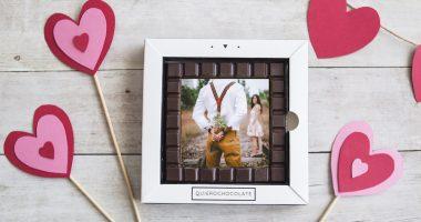 San Valentín 2019: recomendaciones para un 14 de febrero perfecto