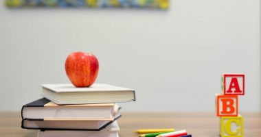 Regalos para profesores: cómo agradecer su paciencia con chocolate