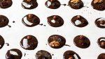 ¿Cómo saber si un chocolate es de calidad?