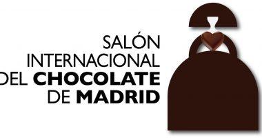 Nos vamos al Salón internacional del chocolate de Madrid 2019