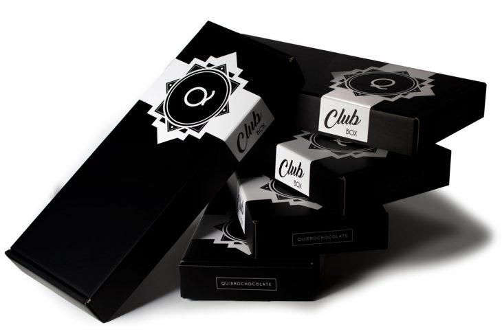 Estuches-apilado-club-box