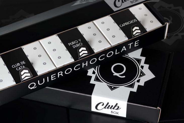 Estuches-club-box